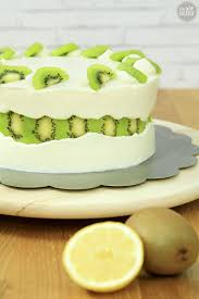 kiwi fault line cake meine backbox