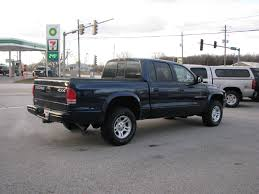 Pre-Owned 2002 Dodge Dakota 4WD Quad Cab Sport Short Bed In Coal ... 1d7hu18zj223059 2002 Burn Dodge Ram 1500 On Sale In Tn Dodge Ram Pictures Information Specs 22008 3rd Generation Transmission Options Dodgeforum Diesel Bombers Trucks Better Off Modified Baby Photo Image Gallery Lowrider Magazine Moto Metal Mo962 Oem Stock 2500 Less Is More Questions 4wd Isnt Eaging After Replacing Heater Slt Quad Cab Pickup Truck Item F6909