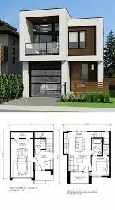 104 Contemporary House Design Plans Pin By Ro Aluc On Fachada De Casas Bonitas S Exterior Minimalist