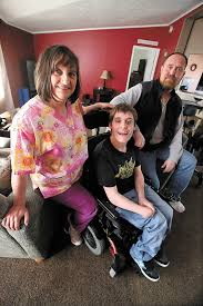 Families Of Children With Disabilities Face A New Challenge ... Dobson 20 Cover Story Colorado Springs Brinks Armored Truck Stops Around Weather Played Role In Glider Crash That Killed 2 Aurora Alley Shooting Leaves Two Dead On Friday How I Built A Massage Empire Fortune Two Men And A Better Business Bureau Profile Judge Orders Accused Double Killing West To Two Men And Truck Boss For Day 30 Co Identity Cris 5280 Still Truckin After 22 Years The Food Tuesdays Set Return