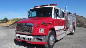 1999 FREIGHTLINER PIERCE RESCUE PUMPER FOR SALE | Buy Used Fire ... Equipment Dresden Fire And Rescue Howo Heavy Trucks Sale Water Tank Truck For Foam Eone Aerial For Sale See This Truck More Used Fire Hazmat Svi Light Summit Apparatus On Cmialucktradercom 2015 Spartan Walkaround Used Details Wrecker Tow N Trailer Magazine Bpfa0172 1993 Pierce Pumper Sold Palmetto Danko Emergency Used Fire Rescue Vehicles For Sale Kme Custom Pro Gorman Enterprises