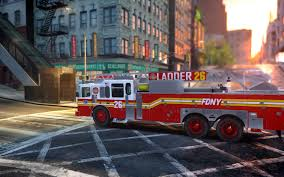 2013 Ferrara 100' Aerial Ladder - FDNY - Version 2 [with Working ... Scania R580 Fire Ladder Pk106 For Gta 4 Gaming Archive Ladder Truck Ethodbehindthemadness Johannesburg Firetruck Pack Elsh Download Cfgfactory Index Of Ivimagensveiculcarrosbackupmtl Rp911 Garage Noviembre 2012 Gtaivwipconv Mack R Bronx Nypd Esu 9 Vehicles Gtaforums Fdlc Mtl Ivstyle Improved Addon Liveries Iv My Ited Fdny Skins Everything Gamingetc Pinterest