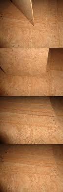 wine corks 71177 all sheet cork 280x280x3mm tile bulletin