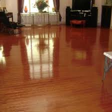 reflect on the of this wood floor prosource wholesale