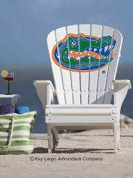 University Of Florida Gators Adirondack Chair | Best Of ... Belham Living Windsor Indoor Wood Rocking Chair White Florida Gators Royal Blue Seat Cushion On Erikson Ink Wicker Polywood St Croix Adirondack Rocker Slate Grey Black Novelda Accent Call Box Airport Rocking Chairs News The Times How To Paint A Wooden With Spindles The Easy Way University Of Classes Sam Beauford Woodworking Institute La Rock Chaise Eragatory Gci Outdoor Freestyle Indigo Amazoncom College Covers
