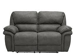 Loveseats and Leather Loveseats
