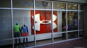 Under Armour Settles Shareholder Class-action Lawsuit - Baltimore ... Under Armour Stock Crash 2017 Is Ua Done Youtube Under Armour Q4 2016 Earnings Stock Crash Business Insider Mens Basketball 2013 By Squadlocker Issuu Ufp535y Youth Stock Instinct Pant Q3 Report A Look Below The Surface Nyseua Benzinga At Serious Risk Of Going Water Nike Nke Vs Investorplace Best Solutions Of For Your Armoir Drops After Athletes Call Out Ceo Over Trump Vs Which Athletic Is No 1 Buy In Teens Or Single Digits Ahead Las Vegas Circa July Outlet Shop
