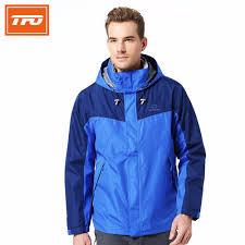 popular mens rain jacket buy cheap mens rain jacket lots from