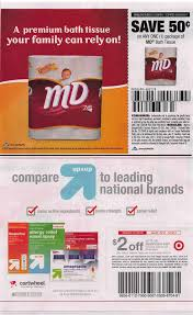 Buy Coupons In Bulk / Brand Discount Lancome Canada Promo Code Edym Discount Kona Coupons Discounts Ebay Com Usa Boot Barn Hall Drysdales Western Wear Coupon Taco Bell Cavenders Promotions Sleek Makeup Cafe Ole Posts Facebook Bootbarn Twitter Amazon Boots 2018 Cicis Pizza Straw Hat Yuba City Refrigerator Home Depot Ariat Boot Mr Tire Frederick Md
