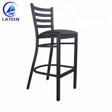 American Style High Chair Design Commercial Used Simple Modern Custom Bar  Stool - Buy American Bar Stool,High Chair,Custom Bar Stool Chair Product On  ...