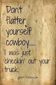 Truck Quotes Interesting Best 25 Truck Quotes Ideas On Pinterest ... 10 Wise Guy Truck Quotes You Will Spot On Indian Roads Get The Best Truck Quote With Freight Calculator Clockwork Express Tow Ths Driver Brisbane Mater Beleneinfo Freight Shipping Ltl Truckload Intermodal Etms Instant 100 Best Fueloyal 35 Great Funny 8803 Chevy Vs Ford Quotes Pinterest Vs Ford And Cars Comm Commtruckquotes Twitter A Moment Autos Silverado Penske Moving Quote Unique 221 Bud Rental Reviews Old Fancy 440 Trucks Images Pin By American Life On