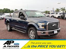 Al Packer's White Marsh Ford | Vehicles For Sale In Middle River, MD ... New Trucks For Sale Del Grande Dealer Group Kbb Novdecember 2015 Oakdale Vehicles For 2018 Chevy Silverado 1500 Trims In Kansas City Mo Heartland Chevrolet Daimlerbenz L323 Mercedesbenz La 710 Laf What Are The Differences Between Ram Vs 2500 3500 Press Solarsysteme Montagezubehr Kollektorbau Gmbh Huge Inventory Of Ram Jeep Dodge And Chrysler Vehicles 1 Best Commercial Vans St George Ut Stephen Wade Cdjrf Ford F150 Wins Kelley Blue Book Buy Truck Award Third 2019 First Review Mitsubishi Fuso Mahewa Nairobi Central