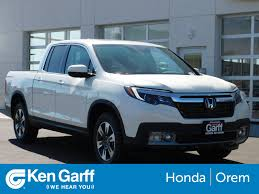 New 2019 Honda Ridgeline RTL-E Crew Cab Pickup In Orem #2H90153 ... 2019 New Honda Ridgeline Rtle Awd At Fayetteville Autopark Iid Mall Of Georgia Serving Crew Cab Pickup In Bossier City Ogden 3h19136 Erie Ha4447 Truck Portland H1819016 Ron The Best Tailgating Truck Is Coming 2017 Highlands Ranch Rtlt Triangle 65 Rio Ha4977 4d Yakima 15316