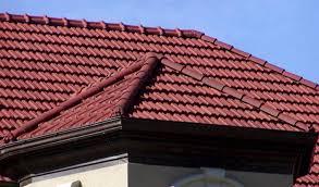 roof barrel tiles concrete u0026 clay roof tiles home