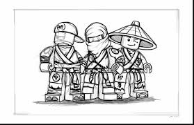 Amazing Lego Ninjago Dragon Coloring Pages With Lego Ninjago