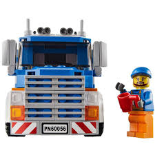 Clipart Resolution 1000*1000 - Lego City Tow Truck (60056) Clipart ... Lego City 60109 Le Bateau De Pompiers Just For Kids Pinterest Tow Truck Trouble 60137 Policijos Adventure Minifigures Set Gift Toy Amazoncom Great Vehicles Pickup 60081 Toys Mini Tow Truck Itructions 6423 Lego City In Ipswich Suffolk Gumtree Police Mobile Command Center 60139 R Us Canada Tagged Brickset Set Guide And Database 60056 360 View On Turntable Lazy Susan Youtube Toyworld