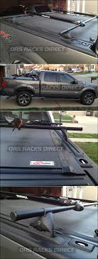 In-Bed Bike Racks? - F150online Forums Swichio Xport Xpress Truck Bed Bike Mount Rack Ib17 Inno Racks Updates Hitch Trays Adds Clever Truck Bed Frame Bak 26303bt 19992007 Ford F350 With 6 9 Bakflip Cs Thule Locking Low Rider Evo 4bike Universal Bicycle By Apex Discount Ramps Bmxmuseumcom Forums Pinteres Covers With Tonneau Cover 114 Your Bike On A Box Easy Mountian Or Road Pvc Wood 5 Steps Rola Haulyourmight Free Shipping Adjustable