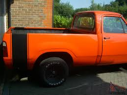 1971 DODGE D100 400 (6.6) V8 ORANGE Tops Wallpapers Dodgeadicts 1964 Dodge D200 1971 Dw Truck For Sale Near Cadillac Michigan 49601 For Sale D100 Adventurer Se For A Bodies Only Mopar Youtube Mcacn Barn Finds The Duude Sweptline Trucks Ram Chargers Pinterest Nice Truck Although The Wsw Tir Flickr Custom Pickup Finally 196171 Pic Power Wagon 4x4 Trucks Power Wagons Car Shipping Rates Services Demon 197 Desoto Chrysler Dodgeplymouth Eagle Of D700 2136092 Hemmings Motor News
