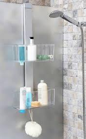 design duschregal duschregal dusch hängeregal badezimmer