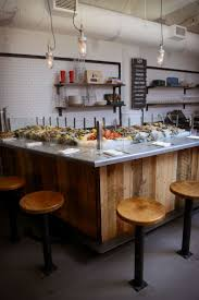 The Breslin Bar Menu by Best 25 Oyster Bar Nyc Ideas On Pinterest Oyster Bar Terminal