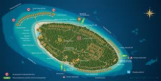 100 Dusit Thani Maldives The Experts For All Resort Hotels And Holiday