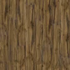 Tobacco Road Acacia Flooring by Flooring Best Vacuum For Wood Floors And Pets Area Rugs
