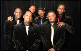 blisterd the best songs by new edition solo popblerd