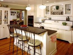 Cheap Kitchen Island Ideas by Bar Stool Kitchen Island Designs With Bar Stools 23 Inspiring