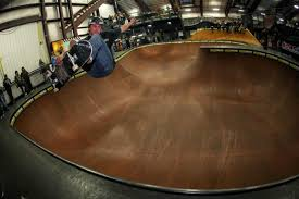 Day Sessions - Barn Sessions - Woodward Copper Rocco At Woodward Copper Youtube Mountain Family Ski Trip Momtrends Woodwardatcopper_snowflexintofoam Photo 625 Powder Magazine Best Trampoline Park Ever Day Sessions Barn Colorado Us Streetboarder Action Sports The Photos Colorados Biggest Secret Mag Bash X Basics Presentation High Fives August Event Extravaganza