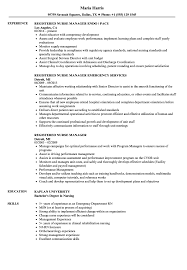 Registered Nurse Manager Resume Samples | Velvet Jobs Nurse Manager Rumes Clinical Data Resume Newest Bank Assistant Samples Velvet Jobs Sample New Field Case 500 Free Professional Examples And For 2019 Templates For Managers Nurse Manager Resume 650841 Luxury Trial File Career Change 25 Sofrenchy Rn Students Template Registered Nursing
