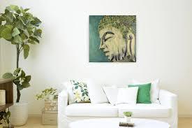 gemälde wandbilder fürs wohnzimmer هوميفاي