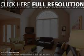 Best Colors For Living Room 2016 by Amusing Popular Paint Colors For Living Rooms Ideas U2013 Best Living