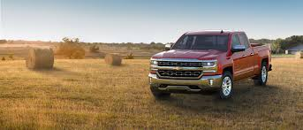 100 Ford Trucks Vs Chevy Trucks Silverado Vs F150 Vs Sierra Linwood Chevrolet Buick GMC Mayfield KY