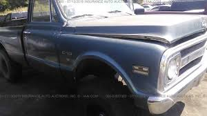 1969 Chevrolet C/K Truck For Sale Near North Miami Beach, Florida ... 2004 Toyota Tacoma Xtra Cab Sr5 1 Owner For Sale At Ravenel Ford Used 2016 F 150 Xlt Truck For Sale In Ami Fl 84797 Craigslist Ocala Fl Cars By Owner User Guide Manual That Easy Milton Pensacola Buick Gmc Dealer Mckenzie Motors Forestry Bucket Trucks For Sale Florida Best Resource Premium Center Llc Fort Walton Beach Destin And Crestview 2005 Grove Tms 500e Crane Haines City On 1950 3100 Pickup Frame Off Restoration Real Muscle Grand Junction Co By Private Lakeland Ford Lifted Serving Bartow Brandon Tampa