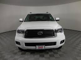 New 2019 Toyota Sequoia SR5 4WD (Natl) In Bremerton #TT0977 ... New 2019 Toyota Sequoia Trd Sport In Lincolnwood Il Grossinger Limited 5tdjy5g15ks167107 Lithia Of 2018 Trd 20 Top Upcoming Cars Used Parts 2005 Sr5 47l Subway Truck 5tdby5gks166407 Odessa Wikipedia Canucks Trucks Is There A Way To Improve Mpg City Modified Stuff Pinterest Pricing Features Ratings And Reviews Edmunds First Look At The New Clermont Explore 2017 Performance Lease Deals Specials Greensburgpa