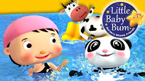 Swimming Song | Little Baby Bum | Nursery Rhymes For Babies | Videos ... Ducks And Trucks Bucks What Little Boys Are Made Of Prints Top 5 Myths And Facts About Treats For Chickens Community Tikes Cozy Truck Where Do Nest In The Garden Rspb Blue Alice Schertle Jill Mcelmurry Mdadskillz Six From Five Nursery Rhymes By Souths Best Food Southern Living Princess Rideon Review Always Mommy Old Ford Wallpaper Hd Wallpapers Somethin About A I Love Little Baby Ducks Old Pickup Trucks Slow Movin Trains