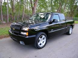 2003 Chevrolet Silverado 1500 SS - $3.000 - Home Chevrolet Silverado 2500hd Duramax Diesel 4x4 2003 The Crittden Automotive Library Sold2006 1500 Ss Intimidator Art Gamblin Motors Fuel Coupler Bds Suspension Chazss Regular Cab Specs Photos Extended Cab Pickup Truck Luxury Restaurantlirkecom Kouellette86 Extended Cabss Pickup 4d 2005 Chevy Ss Harvestincorg Pace Truck 188979 2010 All Wheel Drive At Red Noland Preowned