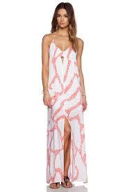 best 25 cheap maxi dresses ideas only on pinterest maxi dresses