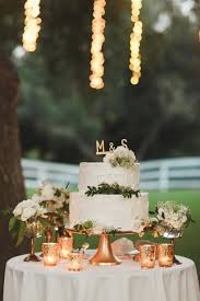 Wedding Cake Holder Best Stands Ideas On Tiered Regarding Pedestal