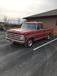 Awesome Awesome 1968 Ford F-100 RANGER 1968 FORD F100 2017/2018 ... 1987 Chevrolet Ck Truck 4x4 Regular Cab 1500 For Sale Near O Fallon 1 64 Scale Custom Diecast Cars Trucks And Trailers Hd Youtube Used Sale In Kanata Myers Craigslist Ma Unique Coloraceituna K Import Direct From Japan Of Kentucky Richmond Ky New Sales Service Dodge Dw Classics On Autotrader For Chittenango Car King Kc Emporium Kansas City Ks Classic 1955 Ford F100 Pickup Carsforsalescom Ownoperator Niche Auto Hauling Hard To Get Established But