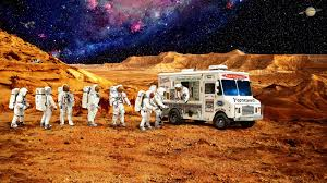 Wholesale: Astronaut Ice Cream Bulk Orders - Astronaut Foods The Best Ice Cream Gelato And Soft Serve In Nyc Serious Eats Carnival Sandwich Makers Coolhaus To Shutter Their Austin Trucks Whosale Astronaut Bulk Orders Foods Truck Enamel Pin Peachaqua Lucky Horse Press Hoffmans New Jersey Cakes Novelties Parties 2017 Imdb Handmade Portland Oregon Farmers Emack Bolios Going Mobile Supply Golds Cream Truck Vector Image 1572960 Stockunlimited