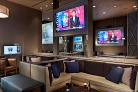 Dallas Best Sports Bars ~ Oh So Cynthia Best Sports Bars In Nyc To Watch A Game With Some Beer And Grub Where To Watch College And Nfl Football In Dallas Nellies Sports Bar Top Bars Miami Travel Leisure Happiest Hour Dtown 13 San Diego Nashville Guru The Los Angeles 2908 Greenville Ave Tx 75206 Media Gaming Basement Ideas New Kitchen Its Beautiful