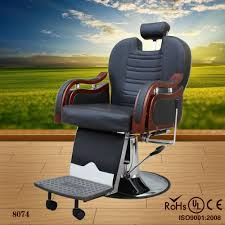 All Purpose Salon Chair Canada by Barber Shop Equipment Barber Shop Equipment Suppliers And