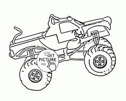 Coloring Pages Monster Trucks - Dechome.me Coloring Pages Of Army Trucks Inspirational Printable Truck Download Fresh Collection Book Incredible Dump With Monster To Print Com Free Inside Csadme Page Ribsvigyapan Cstruction Lego Fire For Kids Beautiful Educational Semi Trailer Tractor Outline Drawing At Getdrawingscom For Personal Use Jam Save 8