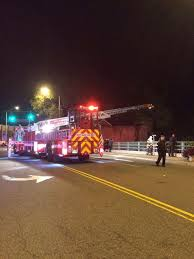 Man Thought Missing In Norwalk River Found Alive - The Hour Italian Restaurant Joe Letizia Norwalk Ct Williston Fire Department Home Two Men Charged In April Homicide Connecticut Post Hapa Food Truck Facebook Honors Its Police Officers The Hour Bridgeports New Ladder 10 Youtube State Minor If Any Injuries Crash Men And A Best 2018 News 12 Police Sting Blows Top Off Strip Club