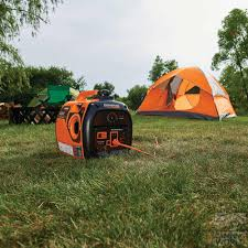 Camping World Portable Generators / Dicks Sporting Goods ... Fingerhut Direct Marketing Discount Codes Coupon Code Trailer Parts Superstore Hallmark Card The Best Discounts And Offers From The 2019 Rei Anniversay Sale Roadtrippers Drops Price For Plus Limits Free Accounts To Military Discount Camping World Prodigy P2 Brake Control Exploring Kyotos Sagano Bamboo Forest Travel Quotes Pearson Vue Coupon Cisco Bpi Credit Freebies World Coupon Levelmatepro Wireless Vehicle Leveling System 2nd Generation With Onoff Switch