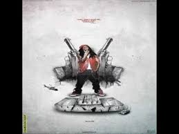 lil wayne no ceilings download full official mixtape youtube