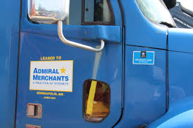 Admiral_truck4.jpg Truckers General Liability Burns Wilcox Vehicle Equipment Fire Origin Cause Invesgation Caulfield Admiral Merchants Jones Toyota Auto Body Bel Air Maryland Collision Repair What Is The Average Court Settlement For Trucking Accidents In West Uerstanding Whats Your Semitruck Insurance Policy Portfolio07 Truck Northern California Wildfires Industry Ready To Assist Becoming A Sponsor Resurrection Of Bird David Acquires Birdman Iroc Chemical Reaction Forces Evacuation Of U Research Building