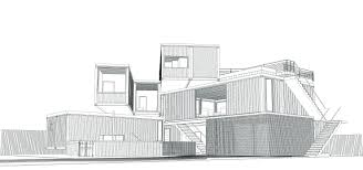 100 Shipping Container Homes Brisbane House Container Special