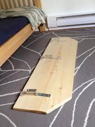 best 25 bunk bed rail ideas on pinterest bunk bed sets cabin